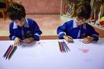 مسابقه نقاشی ویژه کودکان و نوجوانان در خصوص کرونا برگزار می شود