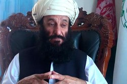 اگر طالبان وارد قدرت شود اشتباهات گذشته را تکرار نخواهد کرد/ نشست مسکو اولین گام برای صلح است