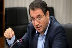 آغاز نهضت تولید کالای ساخت ایران/معدن، محور اقدامات سال آینده وزارت صمت