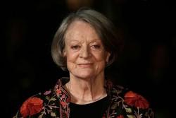 مگی اسمیت به صحنه تئاتر لندن بازمیگردد/ آخرین بازمانده نازیها