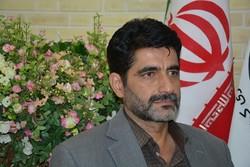 طرح مطالعات تفصیلی و اجرایی ۴۹حوزه آبخیز استان سمنان انجام شد