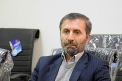 مدیرکل کانون پرورش فکری استان سمنان منصوب شد