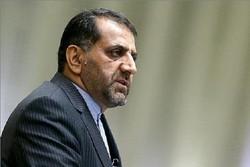 عزم دولت ایران برای مبارزه با تروریسم مصمم تر از گذشته است