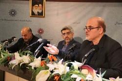مفهوم جمهوری نزد امام عقبه های دینی دارد/ تفاوت جمهوری و دموکراسی