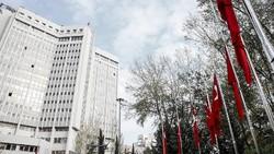 Turkey condemns 'heinous' terror attack in Iran