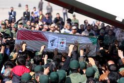 نيكاراغوا وبوليفيا تدينان الهجوم الارهابي في زاهدان