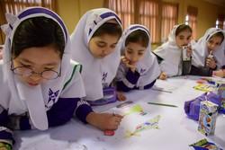 افزایش ۲۰ هزارنفری جمعیت دانش آموزان البرزی/ کلاس بدون معلم نداریم