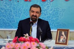 State JCPOA goes down in history: Expediency Council sec.