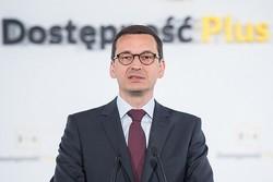 نخست وزیر لهستان: در نتیجه کنفرانس ورشو یک کارگروه تشکیل شود