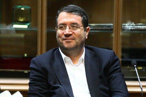 روحانی به عراق میرود/تجارت ایران وعراق به ۲۰ میلیارد دلار می رسد