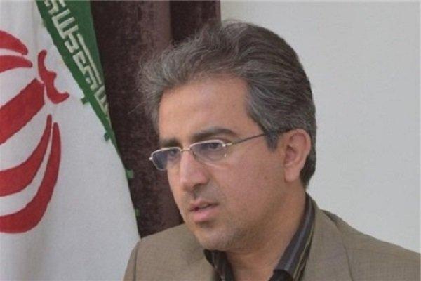 کسب رتبه نخست تامین کالاهای تنظیم بازاری توسط یزد
