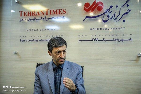 نرخ پیشنهادی دولت برای عوارض قطعه یک آزادراه تهران-شمال