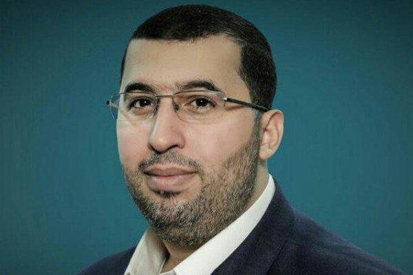 انقلاب بحرین علیرغم سرکوب سازمان یافته آل خلیفه ادامه دارد