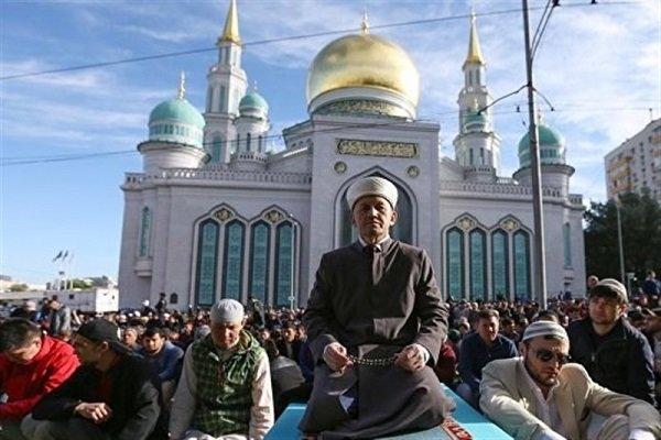 کنفرانس بینالمللی «اسلام، پیام رحمت و صلح» برگزار می شود