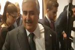 جدیدترین موضع گیری خصمانه وزیر خارجه بحرین علیه ایران