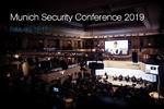 آغاز کنفرانس مونیخ در سایه اختلافات آمریکا و اروپا
