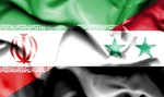 Iranian trade-industry delegation to visit Syria on Feb. 16-19