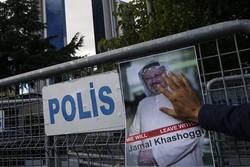 محققة أممية تدعو لمراقبة دولية نزيهة لمحاكمة قتلة خاشقجي