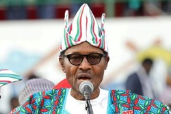 دولت نیجریه برگزاری انتخابات آزاد و عادلانه را تضمین می کند