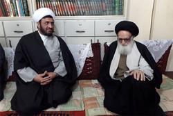 خطای دشمنان علیه نظام اسلامی پاسخ دندان شکنی خواهد داشت