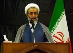 حضور مردم در ۲۲ بهمن توطئه های دشمنان را خنثی کرد