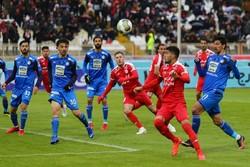 شفر به نظر کمیته فنی اهمیت نمیدهد/ بدعت بدی در فوتبال ایران گذاشته شده است