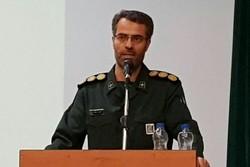 اجرای ۸۰عنوان برنامه فرهنگی همزمان با هفته عقیدتی سیاسی در نهاوند