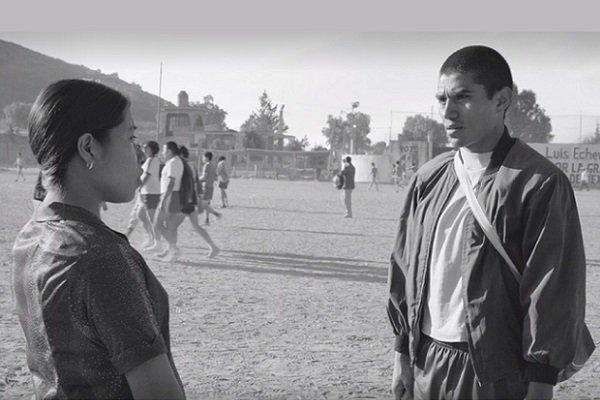 بازیگر «رُما» سرانجام ویزای آمریکا را گرفت