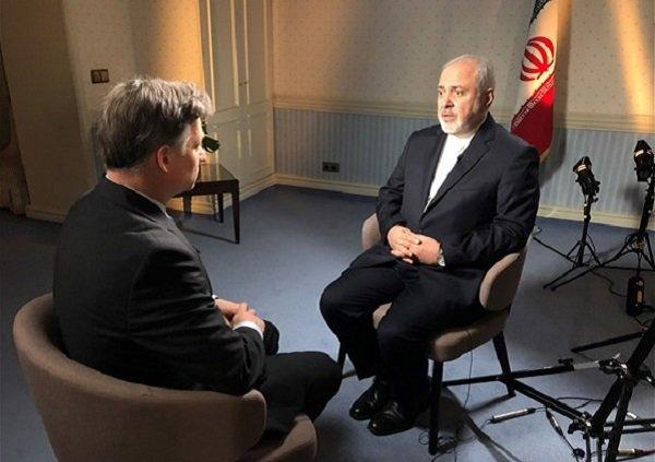 أي محاولة لشن عمل عسكري ضد إيران هو بمثابة انتحار