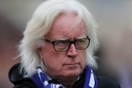 وکیل «شفر» پرداخت پول از سوی باشگاه استقلال را تایید کرد