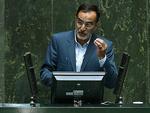 ۳۶.۱ میلیارد دلار با دستور روحانی به «سلیمانیه عراق» منتقل شد