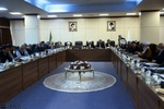 Expediency Council delays vote on Palermo for two weeks