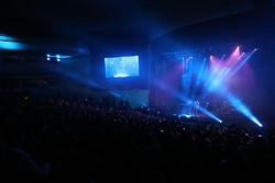 «بربطیان» در رودکی می نوازند/ برنامه های روز پایانی اعلام شد