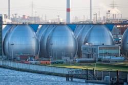 کارخانه های آب شیرین کن دیگر محیط زیست را آلوده نمی کنند