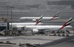 وزير الطرق الايراني يعزل المدير العام لشركة المطارات والملاحة الجوية عن منصبه
