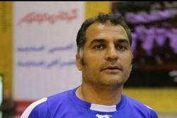 استقلال یک مربی ایرانی میخواهد/ شفر مزیتی بر مربیان ایرانی نداشت
