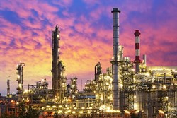 آخرین عرضه سال ۹۷ نفتخام در بورس انرژی؛ ۲۷ اسفند