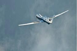 إسقاط طائرة تجسس معادية في أجواء الحديدة