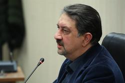 پتانسیل بالای ایران در همکاری های بین المللی در حوزه علوم انسانی