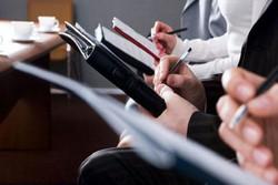 آغاز ثبت نام از متقاضیان عضویت در انجمن صنفی روزنامهنگاران