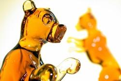 «تتو» خرس بلورین بخش نسل (۱۴+) برلین را برد