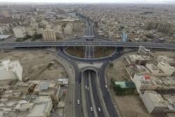 طرح جامع شهر اراک از سوی شورای عالی شهرسازی ایران ابلاغ شد
