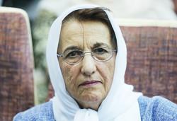 Pouran Shariat-Razavi