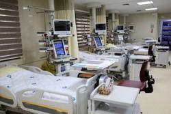300 الف سائح اجنبي وفد الى ايران لتلقي العلاج في العام المنصرم