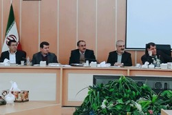 بدهی ۱۴۰۰ میلیارد تومانی دولت به بخش خصوصی در استان