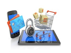 یک خرید امن آنلاین چگونه است؟
