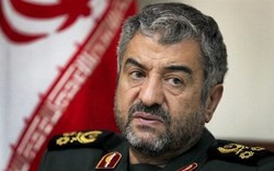 IRGC chief: Pakistan expected to punish anti-Iran terrorists