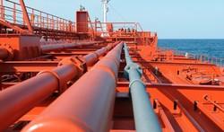 India imports 270,500 bpd of Iranian oil in January