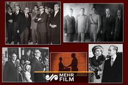 فساد در حکومت پهلوی دوم