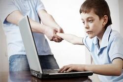 آشنایی با اعتیاد آنلاین و دلایل گرفتار شدن افراد به آن